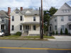 Photo of 36 Highland Avenue, Middletown, NY 10940 (MLS # 5102402)