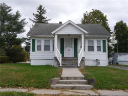 Photo of 15 Columbia Avenue, Middletown, NY 10940 (MLS # 5104833)