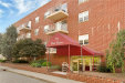 Photo of 70 Lime Kiln Road, Unit 1A, Tuckahoe, NY 10707 (MLS # 5111442)