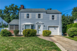 Photo of 71 Winthrop Avenue, Yonkers, NY 10710 (MLS # 5111479)