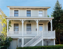 Photo of 34 Devoe Street, Dobbs Ferry, NY 10522 (MLS # 5113381)