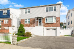 Photo of 884 Saw Mill River Road, Yonkers, NY 10710 (MLS # 5115994)