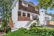 Photo of 67 Skymeadow Place, Elmsford, NY 10523 (MLS # 5116982)
