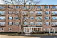 Photo of 1 Consulate Drive, Unit 2C, Tuckahoe, NY 10707 (MLS # 5118162)