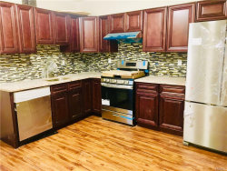 Photo of 30 North Street, Unit #2, Middletown, NY 10940 (MLS # 5118481)
