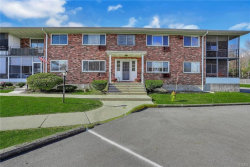 Photo of 810 Blooming Grove Turnpike, Unit 57, New Windsor, NY 12553 (MLS # 5118762)