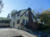 Photo of 42 Harney Road, Scarsdale, NY 10583 (MLS # 5118915)
