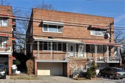 Photo of 314 Mclean Avenue, Unit 2, Yonkers, NY 10705 (MLS # 5118966)