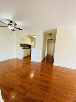 Photo of 24H Hillside Terrace, Unit H, White Plains, NY 10601 (MLS # 5119378)
