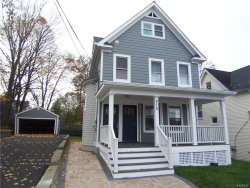 Photo of 915 Elm Street, Peekskill, NY 10566 (MLS # 5119404)