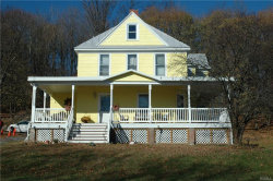 Photo of 716 Route 17m, Middletown, NY 10940 (MLS # 5119666)