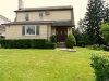 Photo of 86 Anderson Avenue, Scarsdale, NY 10583 (MLS # 5119709)