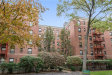 Photo of 116 Richbell Road, Unit 6A, Larchmont, NY 10538 (MLS # 5120082)