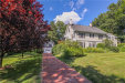 Photo of 26 Overhill Road, Scarsdale, NY 10583 (MLS # 5120244)