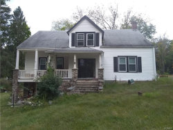 Photo of 2932 State Route 17k, Middletown, NY 10941 (MLS # 5120657)
