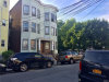 Photo of 115 Morningside Avenue, Unit 3R, Yonkers, NY 10703 (MLS # 5120707)