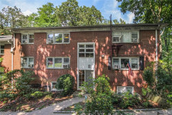 Photo of 140 North Broadway, Unit G3, Irvington, NY 10533 (MLS # 5121027)