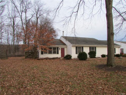 Photo of 555 Mount Airy Road, New Windsor, NY 12553 (MLS # 5122545)