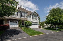 Photo of 31 Putters Way, Middletown, NY 10940 (MLS # 5124080)
