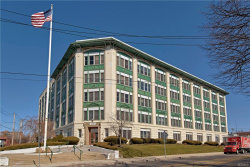 Photo of 1 Landmark Square, Unit 610, Port Chester, NY 10573 (MLS # 5124286)