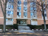 Photo of 14 Nosband Avenue, Unit 4D, White Plains, NY 10605 (MLS # 5124291)