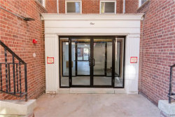 Photo of 1 Hawley Terrace, Unit 4D, Yonkers, NY 10701 (MLS # 5124301)