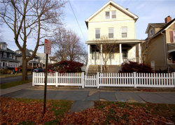 Photo of 71 Lincoln Street, Unit 2, New Rochelle, NY 10801 (MLS # 5124840)