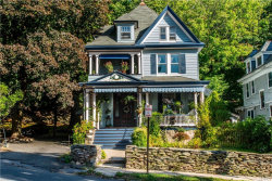 Photo of 30 Odell Avenue, Yonkers, NY 10701 (MLS # 5125704)
