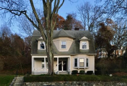 Photo of 70 Broadway, Dobbs Ferry, NY 10522 (MLS # 5127313)