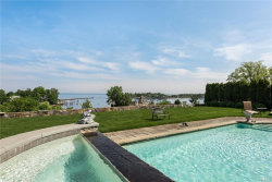 Photo of 8 Hilltop Drive, Port Chester, NY 10573 (MLS # 5127841)