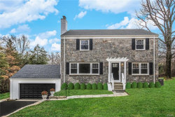 Photo of 540 Anderson Hill Road, Purchase, NY 10577 (MLS # 5128813)