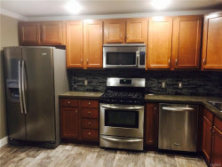 Photo of 16 Charles Street, Unit Apt #1, Middletown, NY 10940 (MLS # 5129713)