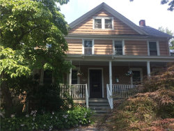 Photo of 33 Meadow Place, Rye, NY 10580 (MLS # 6000831)