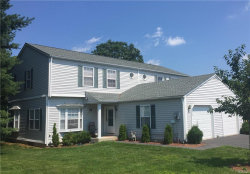 Photo of 2006 Watch Hill Drive, Tarrytown, NY 10591 (MLS # 6002222)