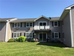 Photo of 100 Hillside Drive, Unit A14, Middletown, NY 10941 (MLS # 6004327)