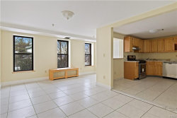 Photo of 269 Broadway, Unit T7, Dobbs Ferry, NY 10522 (MLS # 6004882)