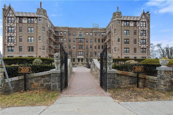 Photo of 269 Broadway, Unit 2C, Dobbs Ferry, NY 10522 (MLS # 6004905)