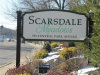 Photo of 555 Central Avenue, Unit 233, Scarsdale, NY 10583 (MLS # 6004961)