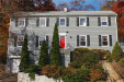Photo of 74 Rolling Way, New Rochelle, NY 10804 (MLS # 6005643)