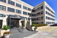 Photo of 100 New Roc City Place, Unit 316, New Rochelle, NY 10801 (MLS # 6006321)