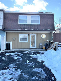 Photo of 36 Old Anvil Lane, Middletown, NY 10940 (MLS # 6006512)