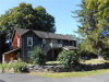 Photo of 632 State Route 32, Highland Mills, NY 10930 (MLS # 6006657)