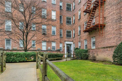 Photo of 776 Bronx River Road, Unit B51, Bronxville, NY 10708 (MLS # 6013945)