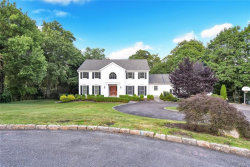 Photo of Scarsdale, NY (MLS # 6014647)