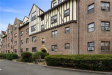 Photo of 1444 Boston Post Road, Unit 2G, Larchmont, NY 10538 (MLS # 6014708)