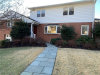 Photo of 203 South Barry Avenue South, Unit 1, Mamaroneck, NY 10543 (MLS # 6016234)