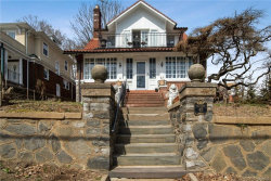 Photo of 48 Chatterton Parkway, White Plains, NY 10606 (MLS # 6016908)