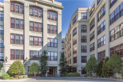 Photo of 1 Scarsdale Road, Unit 518, Tuckahoe, NY 10707 (MLS # 6020864)