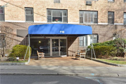 Photo of 119 East Hartsdale Avenue, Unit 6C, Hartsdale, NY 10530 (MLS # 6022112)