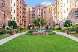 Photo of 27 North Central Avenue, Unit S, Hartsdale, NY 10530 (MLS # 6022532)